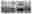 HMCS Saida, Hamilton - Lake Shore Drive - Holger Martin